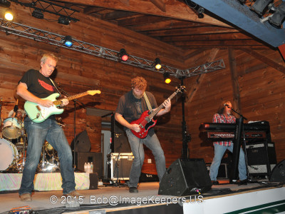 Band Artimus Pyle