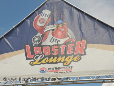 Lobster Lounge
