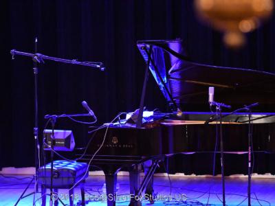 2018-12-21        Carl Wishneusky Piano