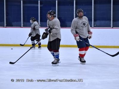 Skate 3 Championship 29 August 2019